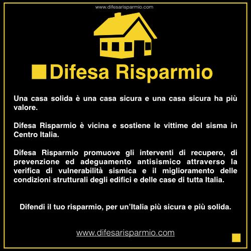 difesa-risparmio-casa-001