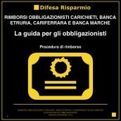 difesa-risparmio-rimborsi-obbligazionisti-001