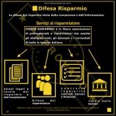 difesa-risparmio-rimborsi-obbligazionisti-2-001